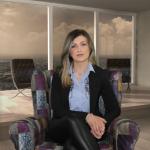 Aleida Efendić